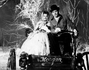 the_magnificent_ambersons_4_welles