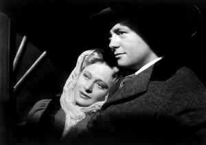 the_magnificent_ambersons_5_welles