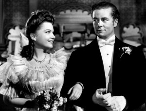 the_magnificent_ambersons_6_welles