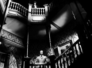 the_magnificent_ambersons_7_welles