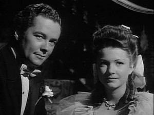 the_magnificent_ambersons_8_welles