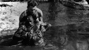 the_wages_of_fear_11_clouzot