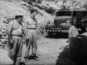 the_wages_of_fear_7_clouzot