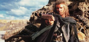 Mad_Max_3_Beyond_Thunderdome_4_gibson