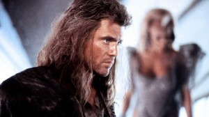 Mad_Max_3_Beyond_Thunderdome_5_gibson