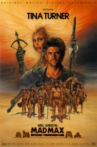 Mad_Max_3_Beyond_Thunderdome_poster