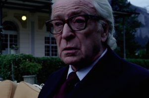 youth_1_sorrentino_caine