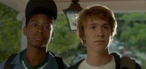 Me_and_Earl_and_the_Dying_Girl_7_mann