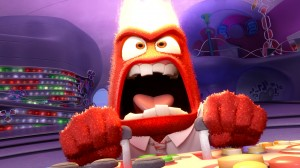 inside_out_10