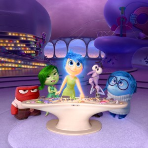 inside_out_11