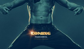 magic_mike_xxl_poster