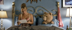 ted_2_3