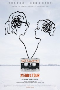 the_end_of_the_tour_poster