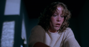blood_simple_4_coen