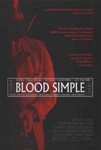 blood_simple_poster