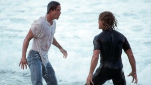 point_break_1991_10_reeves_swayze