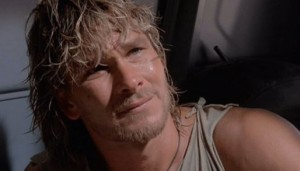 point_break_1991_3_swayze