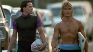 point_break_1991_8_reeves_swayze