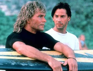 point_break_1991_9_reeves_swayze