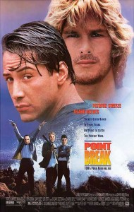 point_break_1991_poster