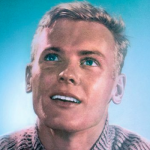 Hunter, Tab: Double Life as Handsome Blond? Closeted All-American Hearthtrob? Gay Icon? Dies at 86