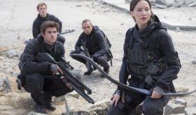 the_hunger_games_mockingjay_part_2_1