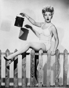betty_grable_1