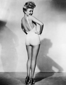 betty_grable_2