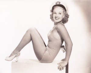 betty_grable_4