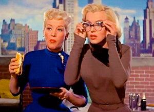 how_to_marry_a_millionaire_4_grable_monroe