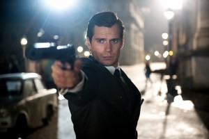 the_man_from_uncle_3_cavill