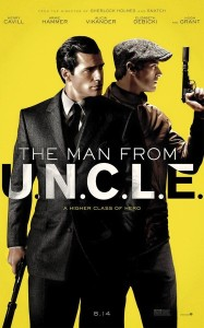 the_man_from_uncle_poster