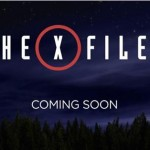 X-Files: Gillian Armstrong on the New (and her Last) Season