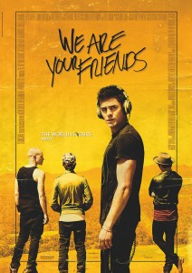 we_are_your_friends_poster