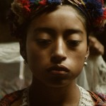 IXCANUL: Guatemala's Entry for the Best Foreign Language Film Oscar–in Theaters Now