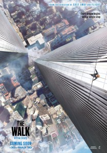 the_walk_poster