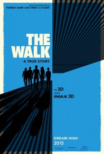 the_walk_poster_2