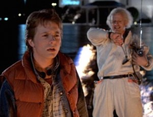 back_to_the_future_8
