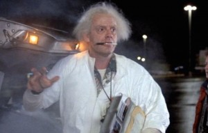 back_to_the_future_9