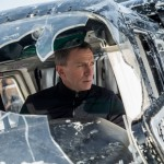 Bond 25: Craig Will Star but Who Will Direct?