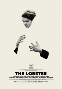 the_lobster_poster