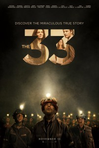 the_33_poster