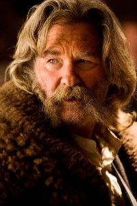 the_hateful_eight_3_russell