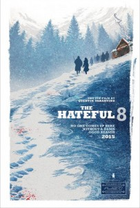the_hateful_eight_poster
