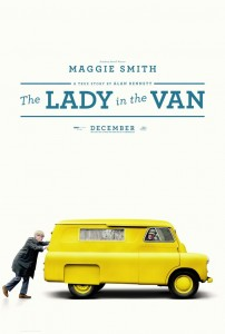 the_lady_in_the_van_poster