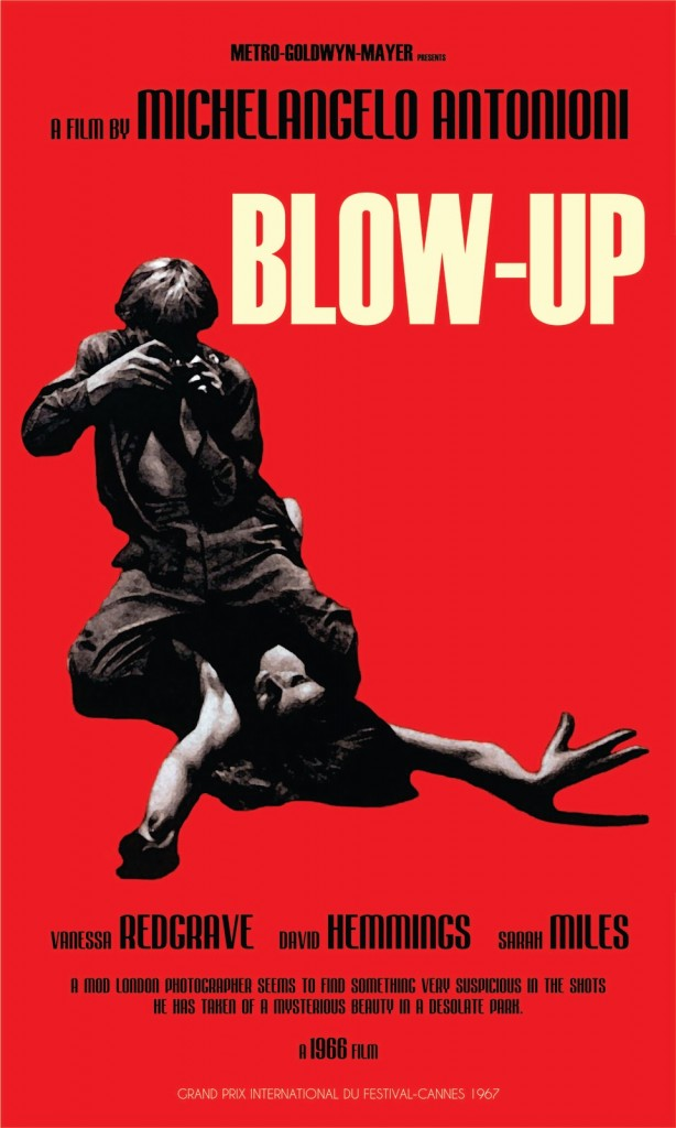 blow-up_poster