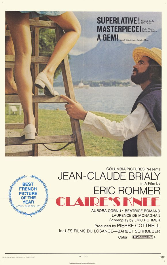 claire's_knee_poster