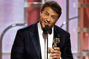 golden_globes_2016_creed_stallone