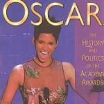 Oscar: Best Actor, from 1927-1928 to the Present–Facts, Trends, Records