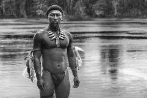 embrace_of_the_serpent_4